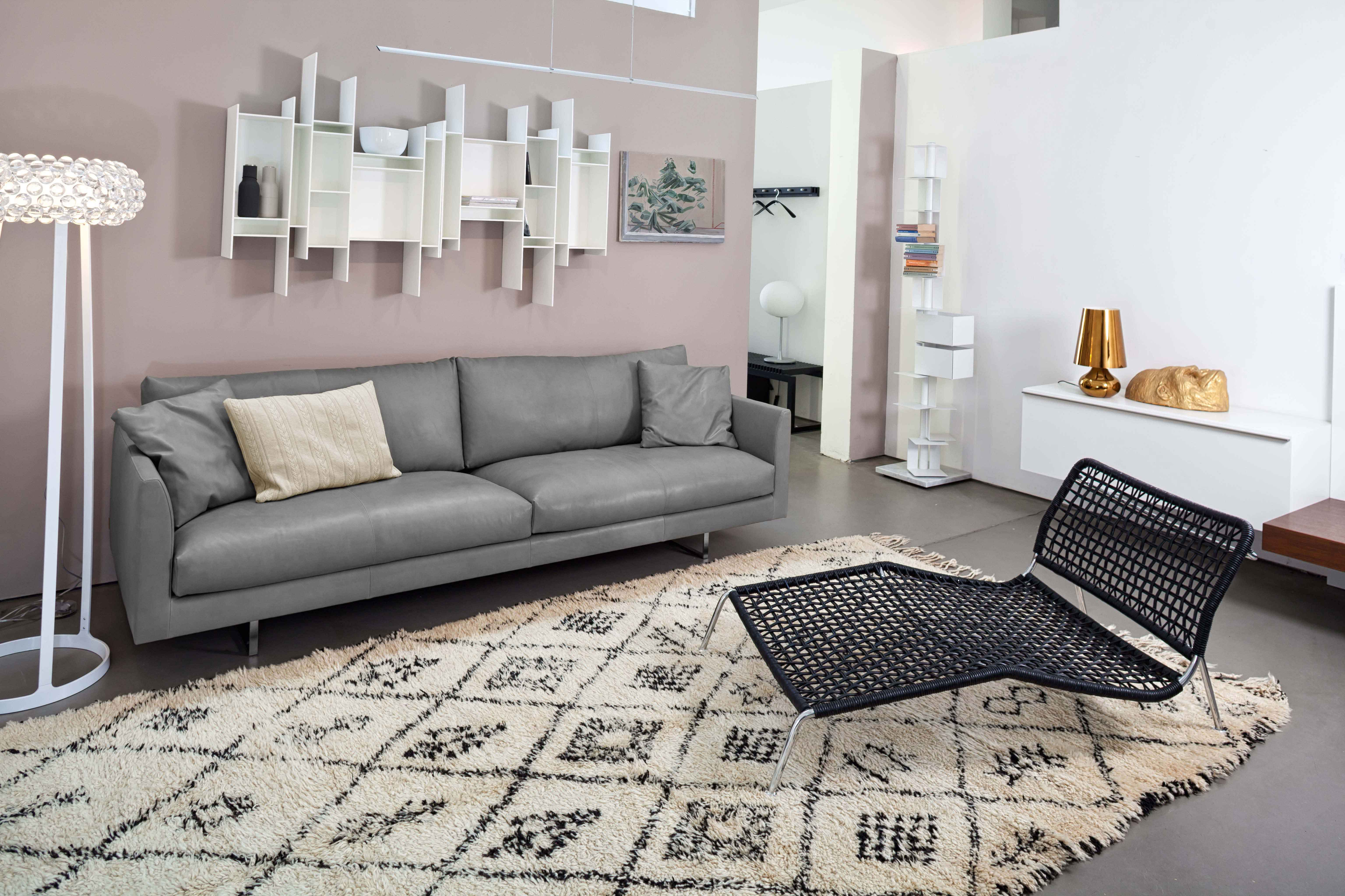 Remade Design Carpet Collections Picture Gallery